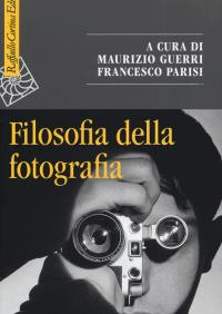 Filosofia-della-Fotografia