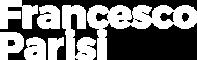 logo-esempio-white-250x76